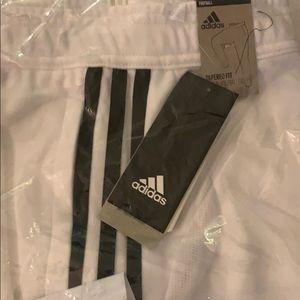 adidas Pants & Jumpsuits - Adidas pants